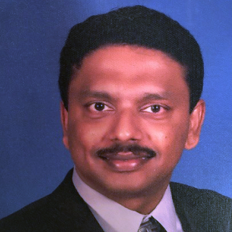 Ruban Kanapathippillai's Photo