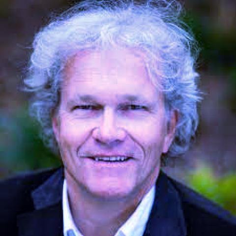 Bjorn Oste's Photo